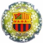 PENYA BAGÀ-0181   XS-PCOM129703   C.P.-08695