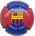 PENYA BAGÀ-0037   XS-PCOM036468   C.P.-08695