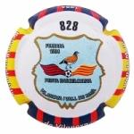 PENYA BAGÀ-0183   XS-PASS131138   C.P.-25735