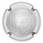 PENYA BAGÀ-0186   XS-PSAS131396   C.P.-08695