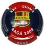PENYA BAGÀ-0041   XS-PCOM046076   C.P.-08695