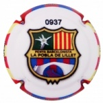 PENYA BAGÀ-0203   XS-PASS134386   CP.-08696