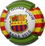 PENYA BAGÀ-0047   XS-PCOM062622   C.P.-08695