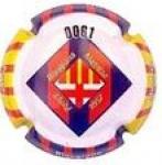 PENYA BAGÀ-0075   XS-PASS095380   C.P.-08240