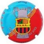 PENYA BAGÀ-0088   XS-PCOM097312   C.P.-08695