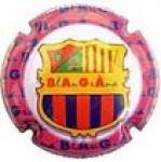 PENYA BAGÀ-0094   XS-PCOM095614   C.P.-08695