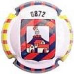 PENYA BAGÀ-0098   XS-PASS095600   C.P.-25720