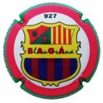 PENYA BAGA-0221   XS-PCOM138490   CP.-08695