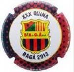 PENYA BAGÀ-0112 XS-PCOM108644   C.P.-08695