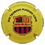 PENYA BAGÀ-0224   XS-PT16139401   CP.-08695