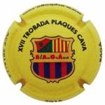 A.C.P. BAGÀ-0409   XS-PT16139401   CP.-08695