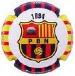 PENYA BAGÀ-0131   XS-PASS114059   C.P.-08270