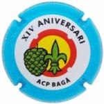 A.C.P. BAGÀ-0417   XS-PCOM141117   CP.-08695