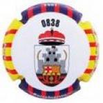 PENYA BAGÀ-0138   XS-PASS116260   C.P.-08296