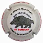 08694-GUARDIOLA   XS-PT17145923