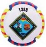 PENYA BAGÀ-0154   XS-PAUT118189   C.P.-07720
