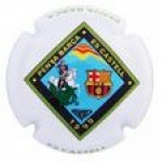 PENYA BAGÀ-0139   XS-PAUT116261   C.P.-07720
