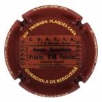 08694-GUARDIOLA   XS-PT18159656