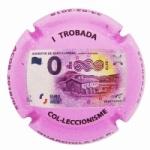 08694-GUARDIOLA   XS-PT18159657