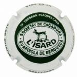 08694-GUARDIOLA   XS-PT18160220