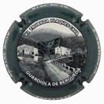 08694-GUARDIOLA   XS-PT18162484.jpg
