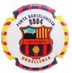 PENYA BAGÀ-0169   XS-PASS107247   C.P.-25700