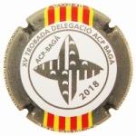 A.C.P. BAGÀ-0467   XS-PT18167028   CP.-08600