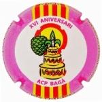 A.C.P. BAGÀ-0476   XS-PCOM166758   CP-08695