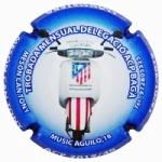 A.C.P. BAGÀ-0540   XS-PT19169498   CP.-17240