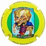 A.C.P. BAGÀ-0530   XS-PT19169492   CP.-08695