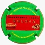 08694-GUARDIOLA   XS-PT18169248