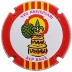 A.C.P. BAGÀ-0523   XS-PCOM183772   C.-08695