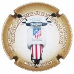 A.C.P. BAGÀ-0547   XS-PT19174466   CP.-17240