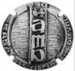 A.C.P. BAGÀ-00001   XS-NOV067174   C.P.-08695