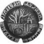 A.C.P. BAGÀ-00003   XS-NOV067127   C.P.-08695