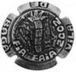 A.C.P. BAGÀ-00004   XS-NOV067151   C.P.-08695