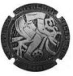 A.C.P. BAGÀ-00009   XS-NOV067176   C.P.-08695