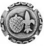 A.C.P. BAGÀ-00011   XS-NOV067856   C.P.-08695