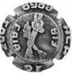 A.C.P. BAGÀ-00012   XS-NOV069385   C.P.-08695