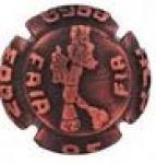 A.C.P. BAGÀ-00013   XS-NOV069372   C.P.-08695