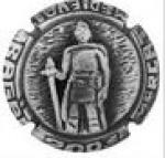 A.C.P. BAGÀ-00014   XS-NOV067849   C.P.-08695