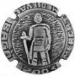 A.C.P. BAGÀ-00015   XS-NOV067820   C.P.-08695