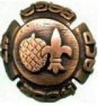 A.C.P. BAGÀ-00023   XS-NOV066305   C.P.-08695