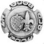 A.C.P. BAGÀ-00024   XS-NOV084053   C.P.-08695