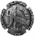 A.C.P. BAGÀ-00028   XS-NOV069376   C.P.-08694