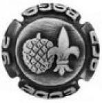 A.C.P. BAGÀ-00034   XS-NOV066695   C.P.-08695
