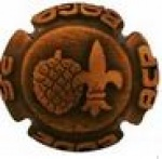A.C.P. BAGÀ-00036   XS-NOV065695   C.P.-08695