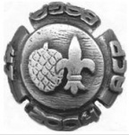 A.C.P. BAGÀ-00022   XS-000000000   C.P.-08695