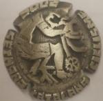 A.C.P. BAGÀ-00038   XS-000000000   C.P.-08695