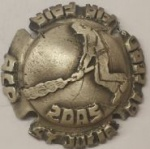 A.C.P. BAGÀ-00060   XS-000000000   C.P.-08694